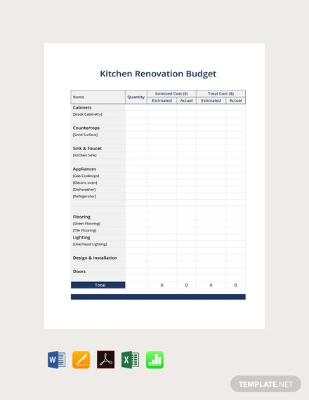 Free-Kitchen-Renovation-Budget-Template-440x570-1.jpg