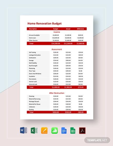 Home-Renovation-Budget.jpg