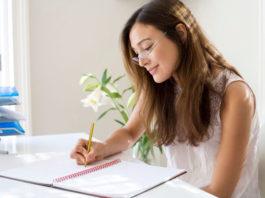 Writing a School Transfer letter
