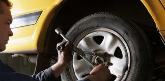 vehicle-checklist-